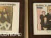 Dundee - Country Club 1986 & 1993 Winners