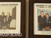 Dundee - Country Club 1994 & 1998 Winners