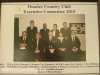 Dundee - Country Club - Executive Committee 2015