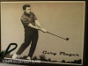 Dundee - Country Club Gary Player image