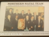 Dundee - Country Club Nothern Natal team