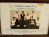 Dundee - Country Club executive Committee