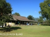 Dundee - Country Club exteriorJPG (1)