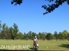 Dundee - Country Club fairways (1)