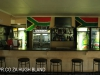 Dundee - Country Club interior (1)