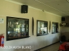 Dundee - Country Club interior (6)