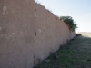fort-pine-exterior-walls-dundee-1878-s28-13-107-e30-21-377-elev-1385m-66