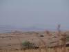 fort-pine-isandlwana-view-dundee-1878-isandlwana-view-s28-13-107-e30-21-377-elev-1385m-72