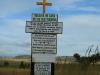 Dundee - Lennox farm a - Escape farm