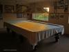 Dundee - Lennox farm a - billiard room and sports memorabilia  (1)