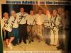 Dundee - Lennox farm a - billiard room and sports memorabilia  (7)