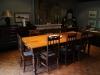 Dundee - Lennox farm a - dining room  (1)