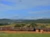 Dundee - Lennox farm a - old pig sty  (2)