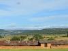 Dundee - Lennox farm a - old pig sty  (3)