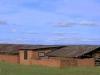 Dundee - Lennox farm a - old pig sty  (4)