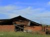Dundee - Lennox farm a - old pig sty  (5)