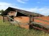 Dundee - Lennox farm a - old pig sty  (6)