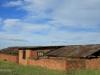 Dundee - Lennox farm a - old pig sty  (8)