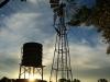 Dundee - Lennox farm a - windmill  (3)