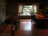 Dundee - Lennox farm - dining room -  (2)