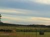 Dundee - Lennox farm  - fields  (1)