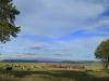 Dundee - Lennox farm  - fields  (2)