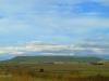 Dundee - Lennox farm  - fields  (3)