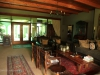 Dundee - Lennox farm - lounge (1)