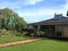 Dundee - Lennox farm - main house -  (11)