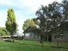 Dundee - Lennox farm - main house - front elevation -  (2)
