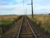 Dundee - Lennox farm - rail line through farm  (2)