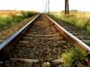Dundee - Lennox farm - rail line through farm  (3)
