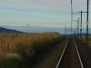 Dundee - Lennox farm - rail line through farm  (5)
