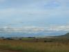 Dundee - Lennox farm - views to east (2).