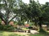 Dundee - Thornley Farm - Gardens (1)