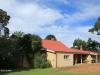 Dundee - Thornley Farm - Main Farmhouse - 28.8.54 S 30.16.13 E. (1)