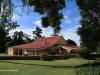 Dundee - Thornley Farm - Main Farmhouse - 28.8.54 S 30.16.13 E. (9)