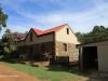 Dundee - Thornley Farm -outbuildings  (Boer Mortuary) (1)