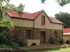 Dundee - Thornley Farm -outbuildings  (Boer Mortuary) (2)