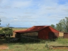 Dundee - Thornley Farm - sheds - stabling - cattle pens (3)