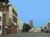 durban-1st-avenue-s-29-50-990-e-31-01-107-elev-18m-1