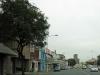 durban-1st-avenue-s-29-50-990-e-31-01-107-elev-18m-3