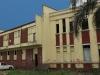 durban-1st-avn-portuguese-hall-s-29-50-990-e-31-01-107-elev18m-10