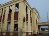 durban-1st-avn-portuguese-hall-s-29-50-990-e-31-01-107-elev18m-11