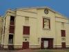 durban-1st-avn-portuguese-hall-s-29-50-990-e-31-01-107-elev18m-4