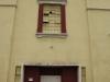 durban-1st-avn-portuguese-hall-s-29-50-990-e-31-01-107-elev18m-6