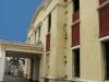 durban-1st-avn-portuguese-hall-s-29-50-990-e-31-01-107-elev18m-8