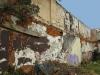 durban-albert-fountain-lane-derelict-building-s-29-51-127-e-31-01-098-elev-19m-1