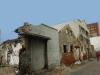 durban-albert-fountain-lane-derelict-building-s-29-51-127-e-31-01-098-elev-19m-2