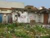 durban-albert-fountain-lane-derelict-building-s-29-51-127-e-31-01-098-elev-19m-4